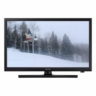 Refurbished Samsung 24 in. LED TV/Monitor-T24D310NH - Black