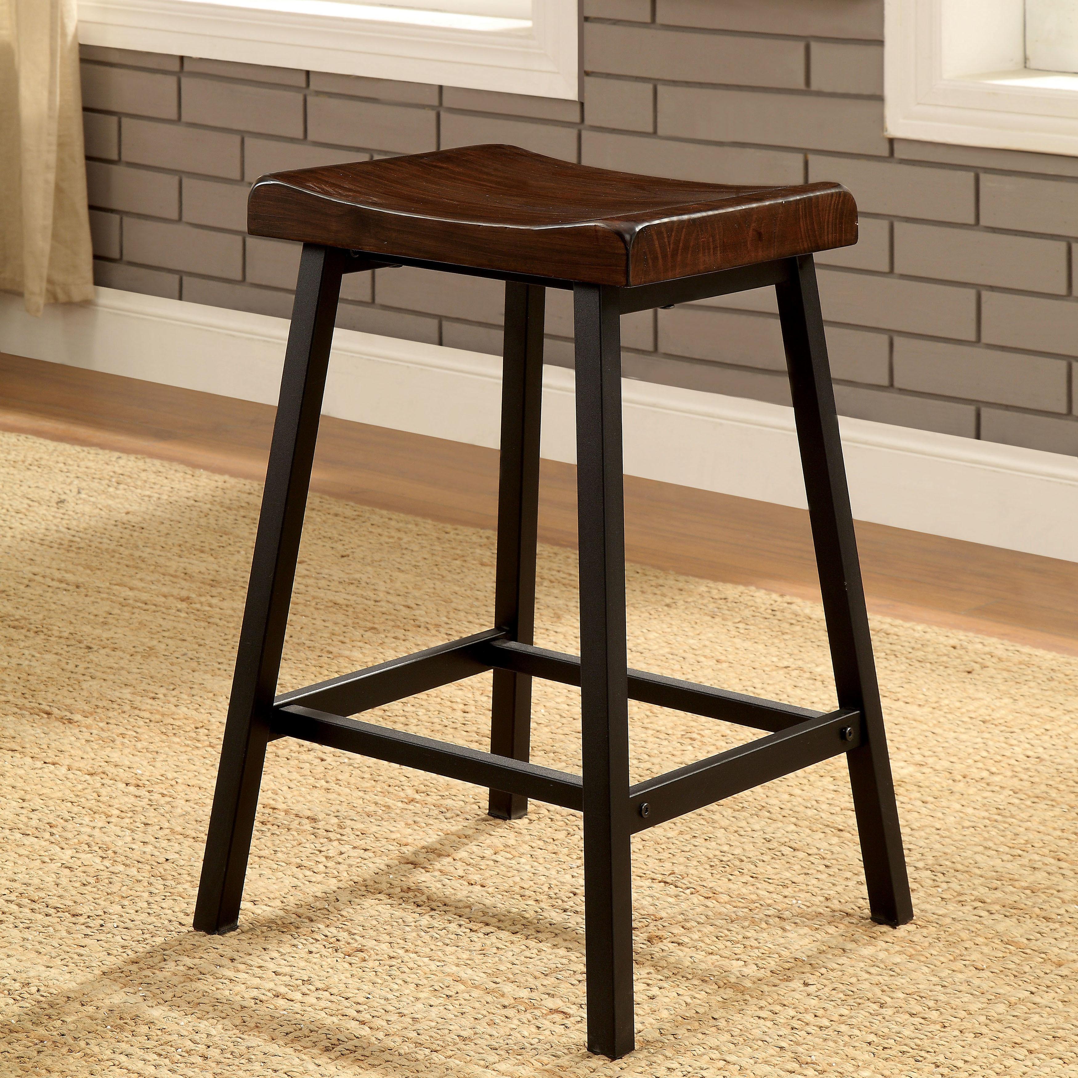 Magnificent Buy Rustic Counter Bar Stools Online At Overstock Our Inzonedesignstudio Interior Chair Design Inzonedesignstudiocom