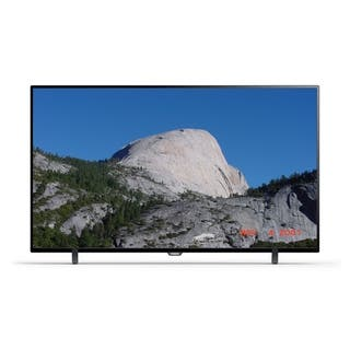 Refurbished Philips 55 in. 4K Smart LED HDTV W/WIFI-55PFL5602/F7 - Black|https://ak1.ostkcdn.com/images/products/18214758/P24357054.jpg?impolicy=medium