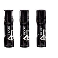 Axe Peace Smooth Things Over 7-ounce Shave Gel (Pack of 3)