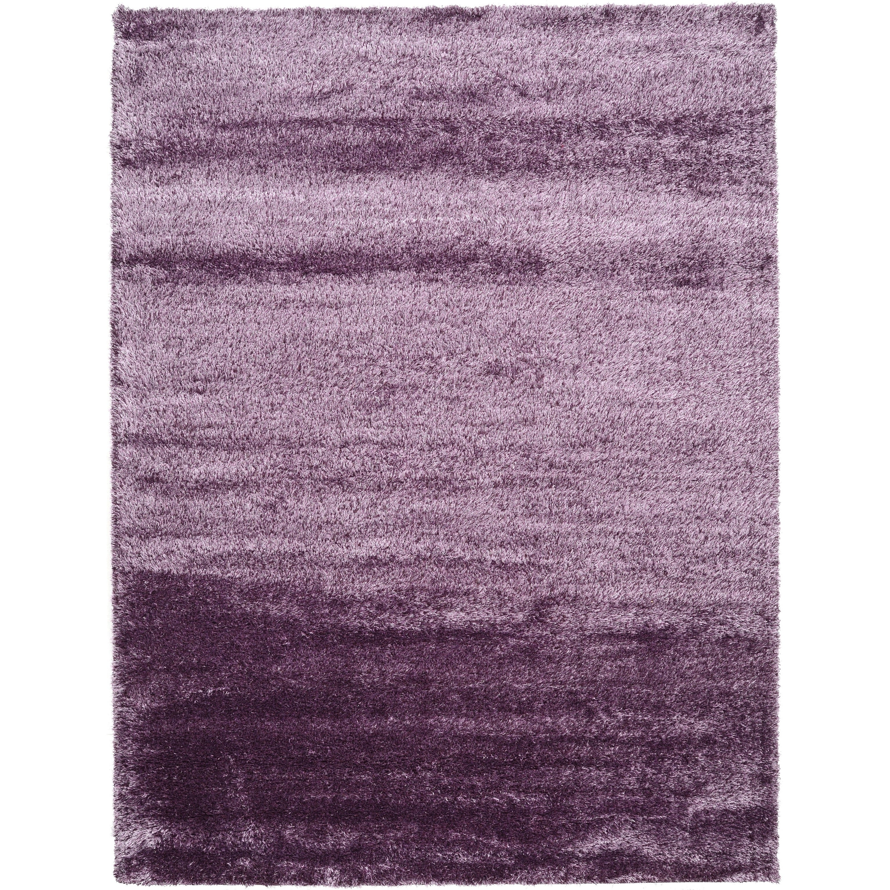 Purple 9 X 12 Area Rugs Online At Our Best Deals