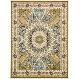 12 X 18 Rugs Amp Area Rugs For Less Overstock