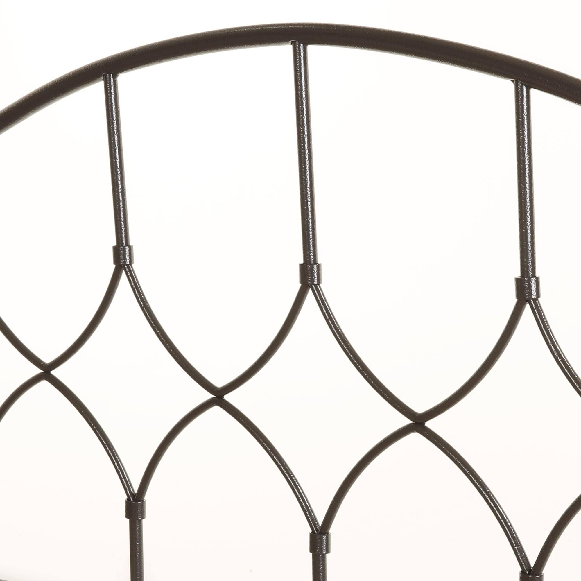 Beds for less for Home landscape design suite 8 0 link