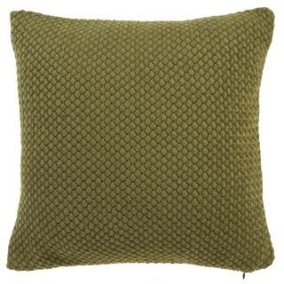 Shant Throw Pillow