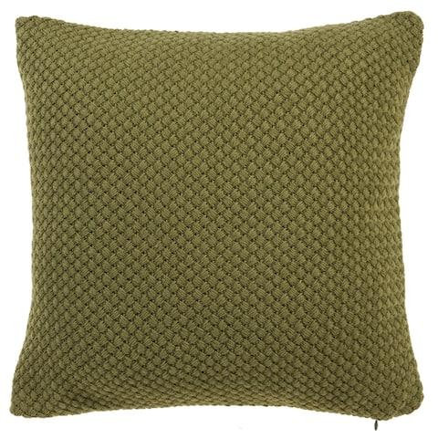 Carson Carrington Kauniainen Throw Pillow