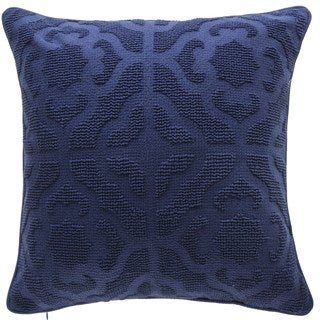 Oak Lane Mosaic Throw Pillow (More options available)