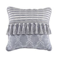 Seren Fashion 16 inch Throw Pillow