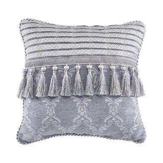 Seren Fashion 16 inch Throw Pillow