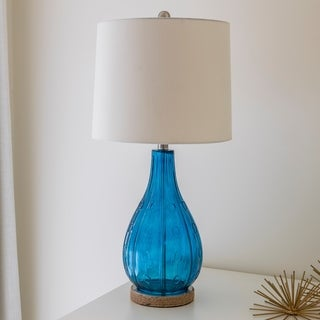 Table Lamps Find Great Lamp