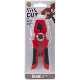 Beadsmith Little Cut