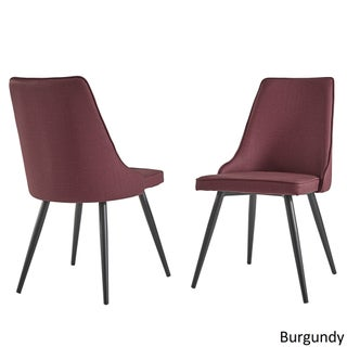 Purple Kitchen Amp Dining Room Chairs For Less Overstock Com