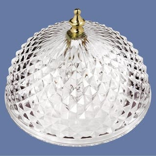 Clip-on Light Shade by Hampton Direct|https://ak1.ostkcdn.com/images/products/18218403/P24360253.jpg?impolicy=medium