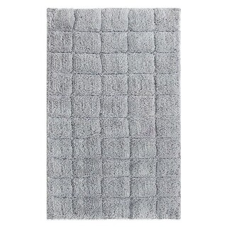 Bath Rug Summer Tile Style (More options available)