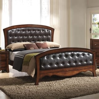 espresso bedroom furniture.  https ak1 ostkcdn com images products 18218742 P