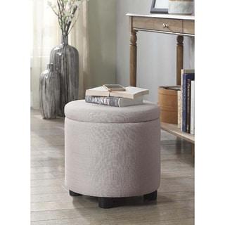 Fantastic Buy Storage Ottoman Online At Overstock Our Best Living Uwap Interior Chair Design Uwaporg