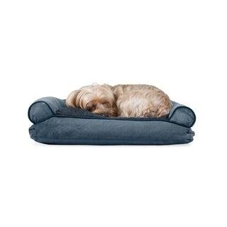 c54e9b99778 Buy Dog Beds Online at Overstock | Our Best Dog Beds & Blankets Deals