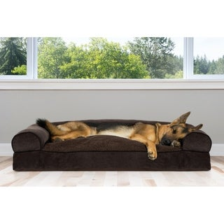 Dog bed furniture Dog House Underneath Dog Beds Blankets Find Great Dog Supplies Deals Shopping At Overstockcom Country Living Magazine Dog Beds Blankets Find Great Dog Supplies Deals Shopping At