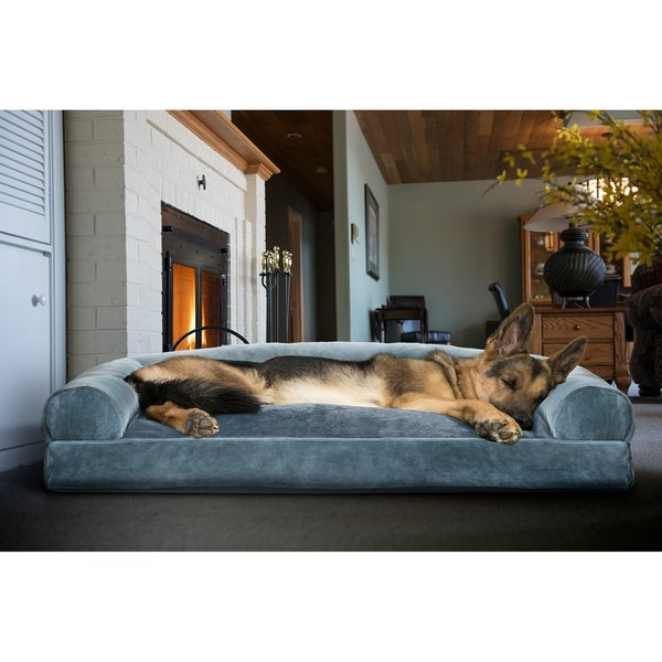 fur sofa faux fur sofas fluffy multi pillowed cloud