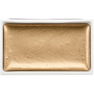 Kuretake Gansai Tambi Single Color Pan 5/Pkg