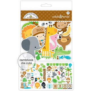 Doodlebug Odds & Ends Die-Cuts https://ak1.ostkcdn.com/images/products/18218906/P24360731.jpg?impolicy=medium