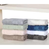 Ultra Soft Zero Twist Cotton 12 pack Wash Cloths