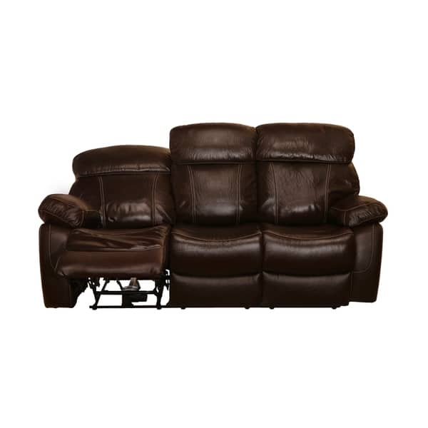 Collections Of Coleman Leather Sofa Forskolin Free