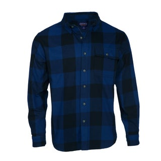 Smith's Workwear Men's Long Sleeve Buffalo Plaid Shirt https://ak1.ostkcdn.com/images/products/18220181/P24361695.jpg?_ostk_perf_=percv&impolicy=medium