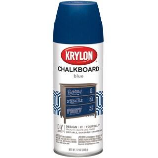 Chalkboard Aerosol Spray 12oz