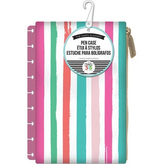 Create 365 Planner Pouch