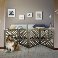 Buy Dog Gates Online At Overstock Our Best Dog