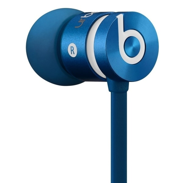Beats by Dr. Dre urBeats 2 Wired In-Ear Headphones - (Refurbished) 9ce76e446e
