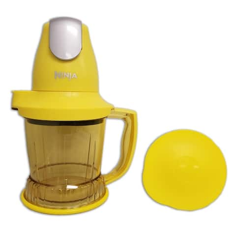 Yellow Kitchen Appliances Find Great Kitchen Amp Dining