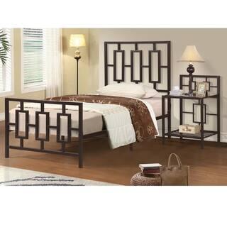 Zen Bedroom Furniture Bedroom Furniture For Less | Overstock.com