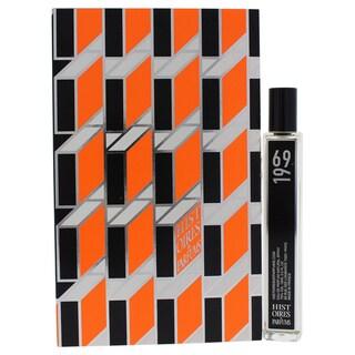 1969 Histoires de Parfums Women's 0.5-ounce Eau de Parfum Spray (Mini)
