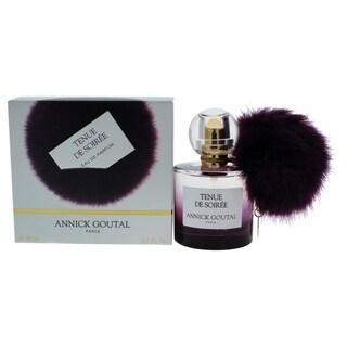 Annick Goutal Tenue de Soiree Women's 1.7-ounce Eau de Parfum Spray