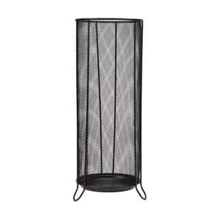 Umbrella Stands Accent Pieces For Less | Overstock.com