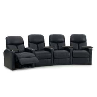 Theater Seating Living Room Furniture Find Great Furniture Deals