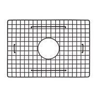 18.5x13 Sink Bottom Grid