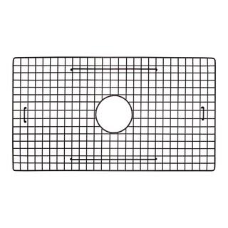 26.5x14.5 Small Bowl Bottom Grid