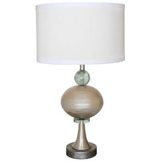 Van Teal 771472 Orson Table Lamp