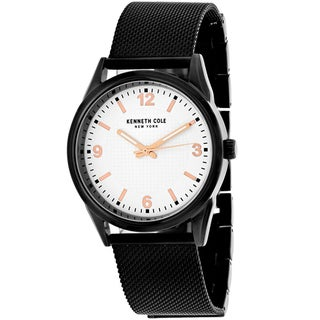 Kenneth Cole Men's Classic Watches