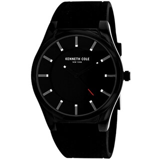 Kenneth Cole Men's 10031356 Classic Watches