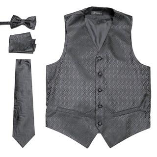 Ferrecci Mens Adjustable Geometric Design Vest Set https://ak1.ostkcdn.com/images/products/18226774/P24367394.jpg?_ostk_perf_=percv&impolicy=medium