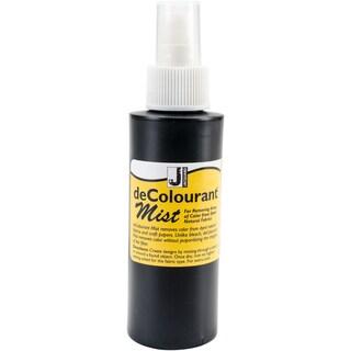 Jacquard deColourant Mist Dye Remover 4oz