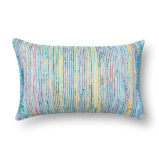 Throw Pillow Covers.Buy Pillow Covers Throw Pillows Online At Overstock Our Best