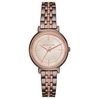 Michael Kors Women's MK3737 Cinthia Watches https://ak1.ostkcdn.com/images/products/18227316/P24367895.jpg?impolicy=medium