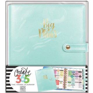 Create 365 Classic Deluxe Cover Planner
