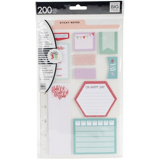 Create 365 Planner Sticky Notes