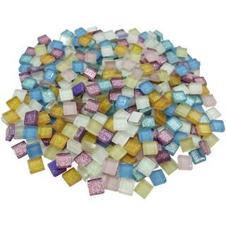 Cobblestone Tiles 1lb
