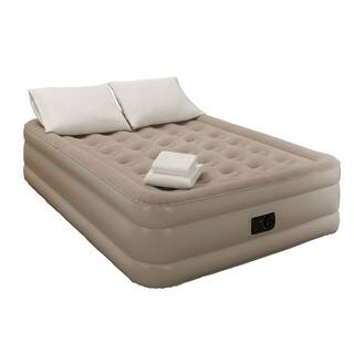 Buy Air Mattresses Amp Inflatable Air Beds Online At